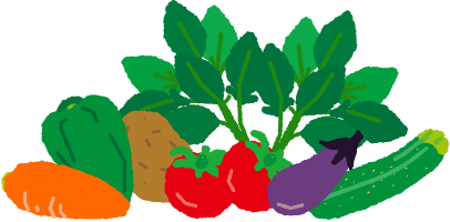すくすくゆめの郷こども園:食育